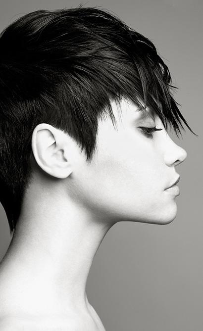 coiffure02